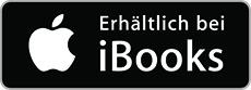 Get_it_on_iBooks_Badge_DE_Source_1114