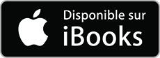 Download_on_iBooks_Badge_US-UK_110x40_051914